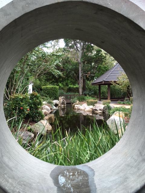 HB garden 2