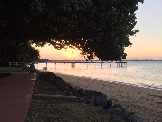 pic 1 sunset