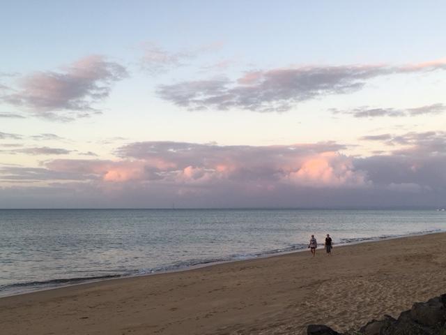 pic 2 sunset