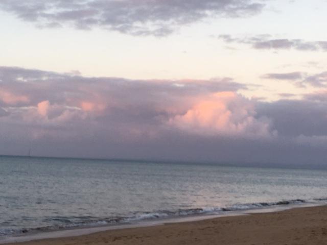 pic 3 sunset