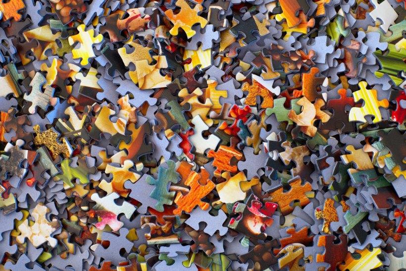 jigsaw .jpg